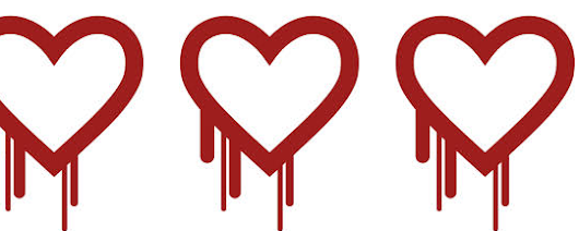 What we learned in scanning for Heartbleed vulnerable servers