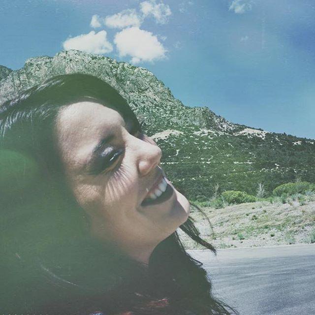 Catrina: Lash Training through Borboleta Beauty 🦋