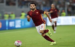 بالارقام محمد صلاح أغلى لاعب كرة القدم عربي وإفريقي في انتقالات النجوم في الملاعب الأوروبية