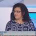 Η M. Καραμεσίνη για το νέο πρόγραμμα του ΟΑΕΔ 10.000 θέσεων απασχόλησης σε Δημόσιο και ΟΤΑ (Video)