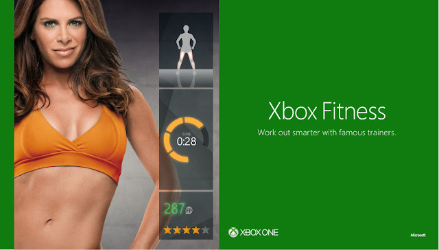 Tips & Trick For XBOX ONE Users