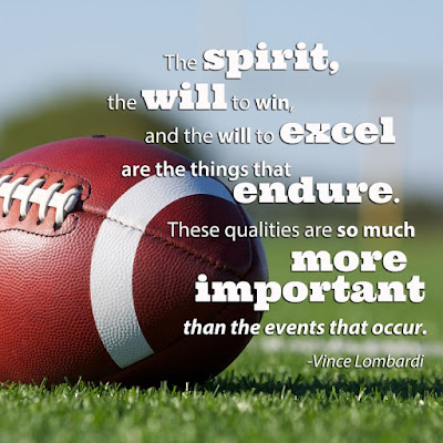 football-motivational-quotes-for-athletes-image