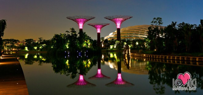 About Singapore City Mrt Tourism Map And Holidays The 10 Amazing Singapore You Need To Visit In