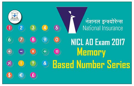 expected essay topics for nicl ao 2013