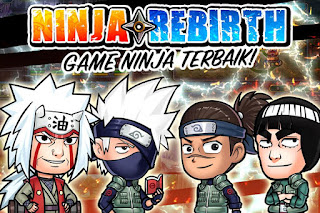 ninja-rebirth-apk-versi-paling-baru-download