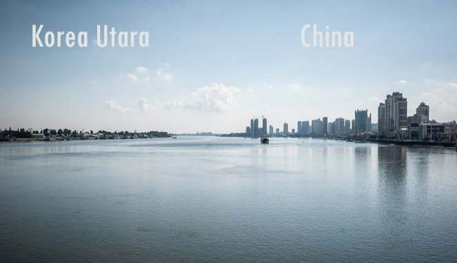 china+dan+korea+utara.jpg (663×382)