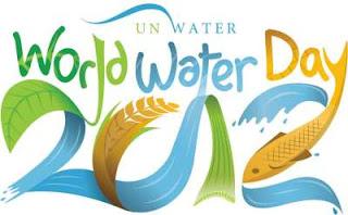 Sejarah Hari Air Sedunia 22 Maret