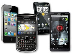 top_best_features_of_the_best_smartphones