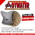 Simak Ciri-Ciri Pasir Silika yang Cocok untuk Tangki Filter Air!