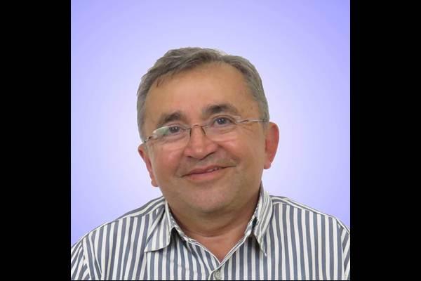 Resultado de imagem para Fotos do ex; Prefeito de Russas Raimundo Cordeiro