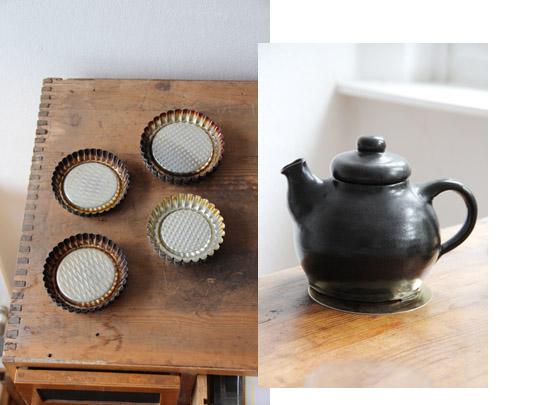 vintage + kleinwaren I www.zierratundgold.de