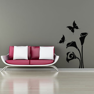https://www.kcwalldecals.com/nature/42-butterflies-and-arum-flower-wall-decal.html?search_query=kc302&results=1