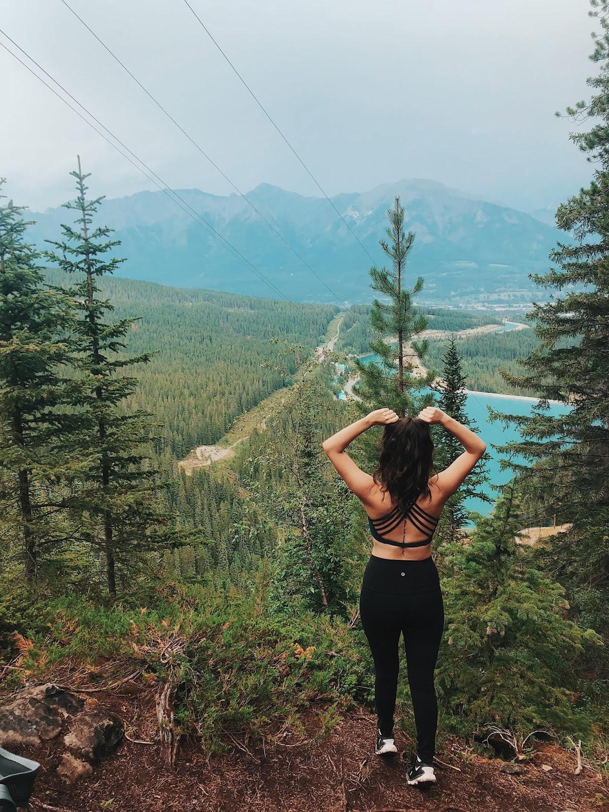 Fitness Haul + Honest Fabletics Review | The Sunday Script