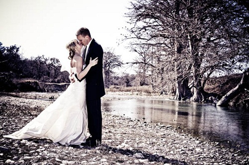 Wedding Photography Romantic: Ciep Photography: Wedding Photography Poses