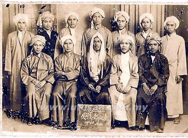 8 Muhaddits Indonesia yang Dikenal Dunia