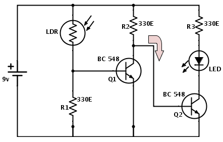 Electronics_Guru