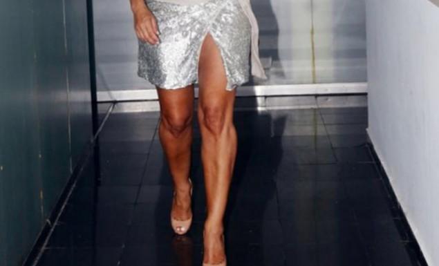 Ελληνίδα ηθοποιός παραδέχεται: «Είμαι τρελή με το ΣEΞ»!