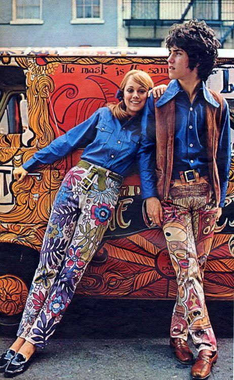 Abbiamo visto come la moda anni  50 sia ritornata in auge sulle passerelle della  primavera estate 2016. Ma con l arrivo della bella stagione ae5bb244079