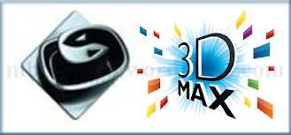 3D Max,blogger,tricks,SEO,Training Courses