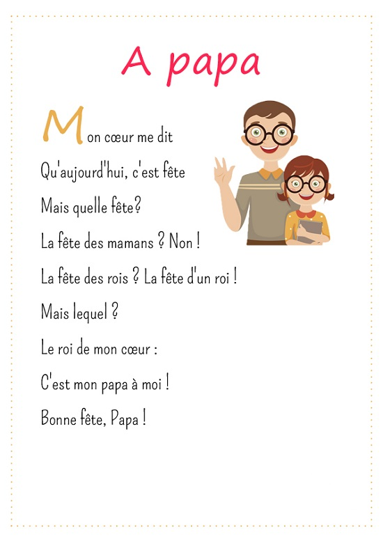 http://cdn2.momes.net/var/momes/storage/images/comptines/comptines-de-fetes/comptines-pour-la-fete-des-peres/a-papa/664475-4-fre-FR/A-Papa.jpg