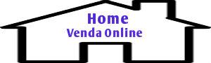 Home Venda Online