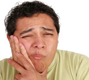 obat alami sakit gigi, obat herbal gigi berlubang, resep obat tradisional gusi bengkak