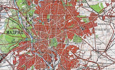 https://mapadebolsillo.com/cartografia-militar-sovietica-del-mundo/