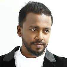 Vishnu Unnikrishnan Biography Age Height, Profile, Family, Wife, Son, Daughter, Father, Mother, Children, Biodata, Marriage Photos.