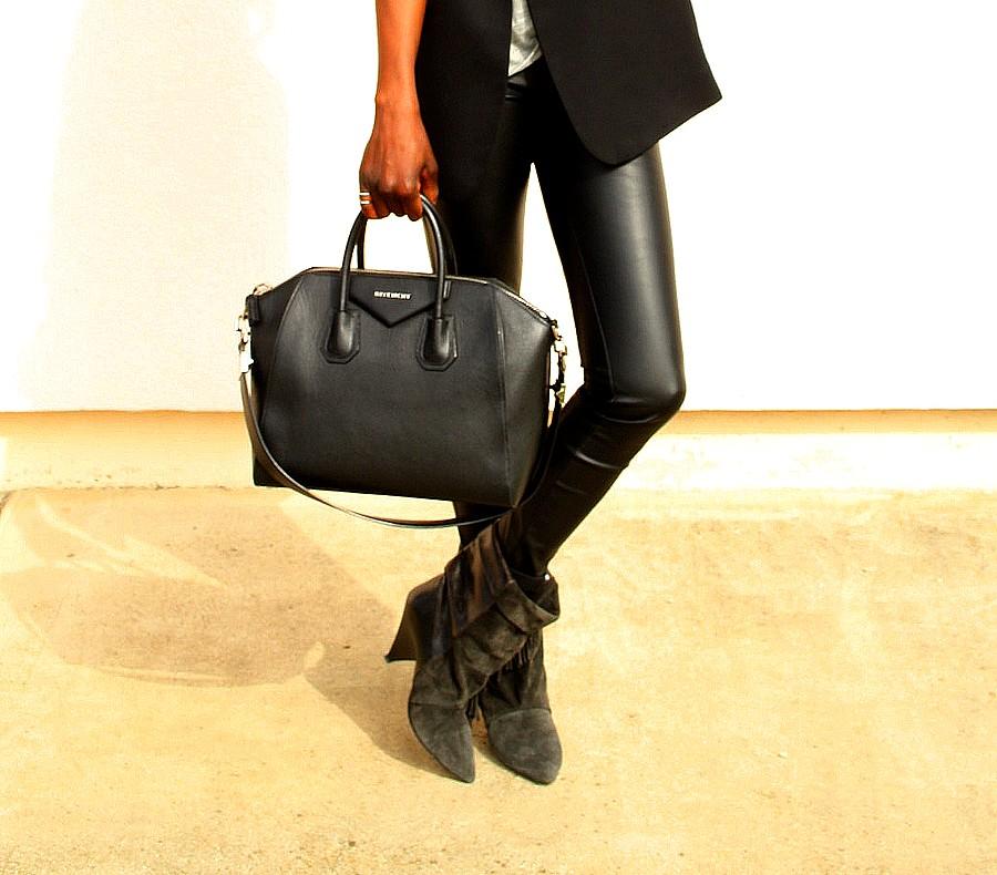 fringe-boots-isabel-marant-hm-givench-antigona-pantalon-cuir