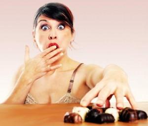 Dieta para desintoxicar da Páscoa