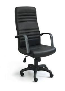 ofis koltuk,ofis koltuğu,büro koltuğu,çalışma koltuğu,makam koltuğu,bilgisayar koltuğu
