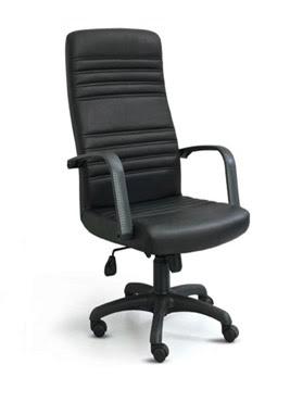ofis koltuk,ofis koltuğu,büro koltuğu,patron koltuğu,makam koltuğu,yönetici koltuğu,ofis sandalyesi,