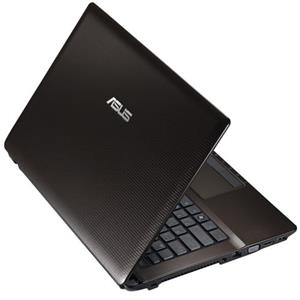 Asus K450C Drivers For Windows 7 64bit