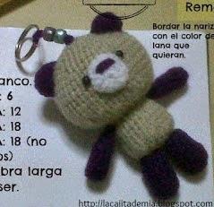 http://lacajitademia.blogspot.com.es/2013/07/blog-post.html