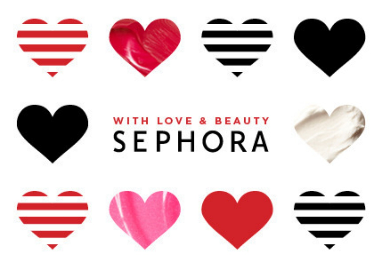 Focus On Sephora Monicas Beauty In Five Minutes