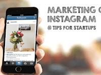 Cara Menambah Followers Instagram Termurah Mulai Dari 39.150 Per Seribu Followers