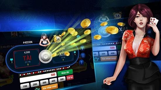 Kinh nghiệm chơi luôn thắng trên casino trực tuyến