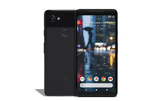 Google Assistant can help troubleshoot your Pixel 2 phones