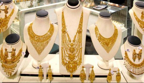 3 Model Kalung Emas terbaru Yang Lagi trend Saat Ini