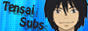 tenai fansubs anime
