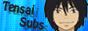 tenai fansubs anime