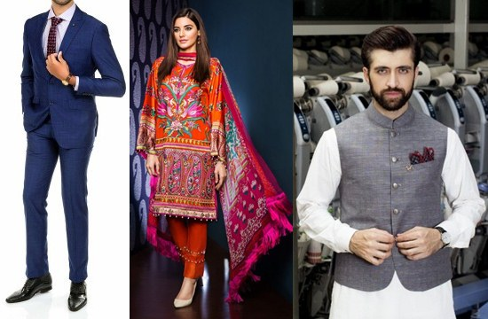5334f297285a Top Online Stores for Clothes and Dress Shopping in Pakistan ...