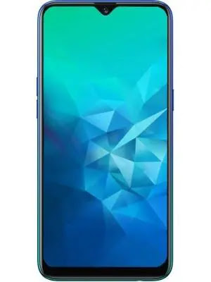 Realme 3 Pro Phone Specification