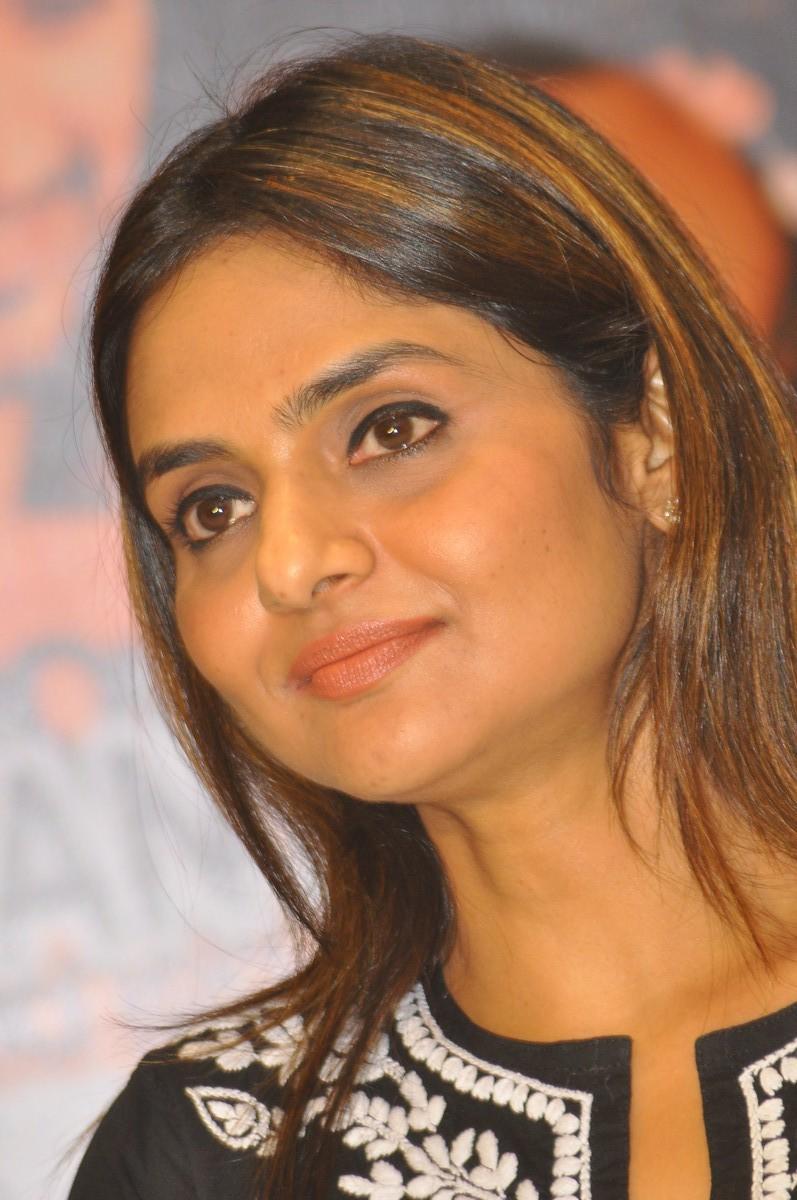 actress madhubala photo gallery sexy photolite