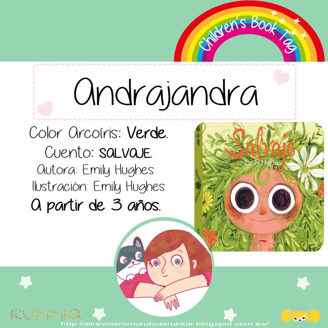 recomendaciones.cuentos.infantiles