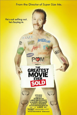 Documental THE GREATEST MOVIE EVER SOLD Español
