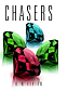 Chasers by H. W. Vivian book cover