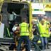FBN Bali Kutuk Serangan Teror di Masjid Christchurch, Selandia Baru