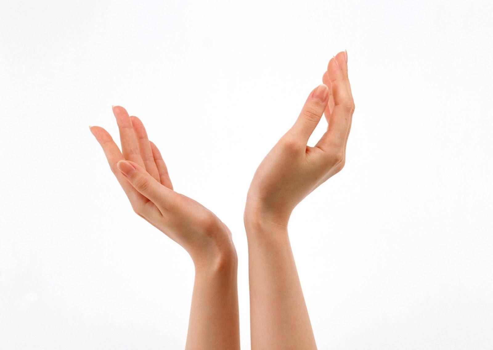 Elleriniz için sonbahar bakım önerileri