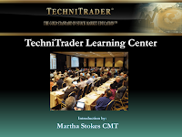 http://technitraderblog.squarespace.com